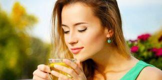 ग्रीन टी के 15 फायदे - Green Tea Benefits in Hindi Font ग्रीन टी पीने का समय क्या है
