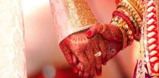 विवाह के 7 वचन - Saat Phero Ke Saato Vachan in Hindi 7 Vachan Of Hindu Marriage