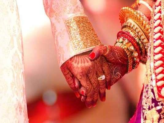 विवाह के 7 वचन - Saat Phero Ke Saato Vachan in Hindi 7 Vachan Of Hindu Marriage