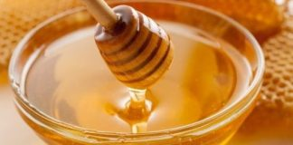 Benefits Of Honey in Hindi - Shahad Ke Fayde in Hindi - शहद के फायदे