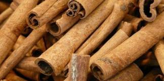 दालचीनी के 15 फायदे और उपयोग - Dalchini Benefits in Hindi Fayde दालचीनी के गुण