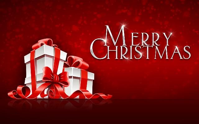 क्रिसमस पर निबन्ध - Short Essay On Christmas in Hindi