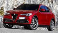 2020 ALFA ROMEO Redesign, Rumors, and Release Date