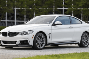 2020 BMW 435i ZHP Specs, Redesign and Release Date