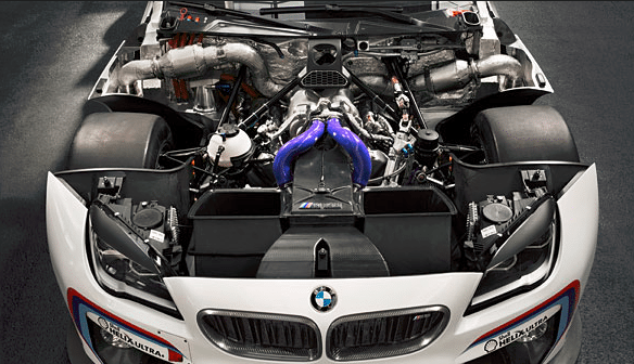2020 BMW M6 GT3 Concept, Price and Release Date