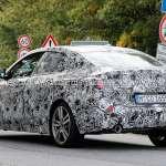 2020 BMW 2 Series Wallpaper