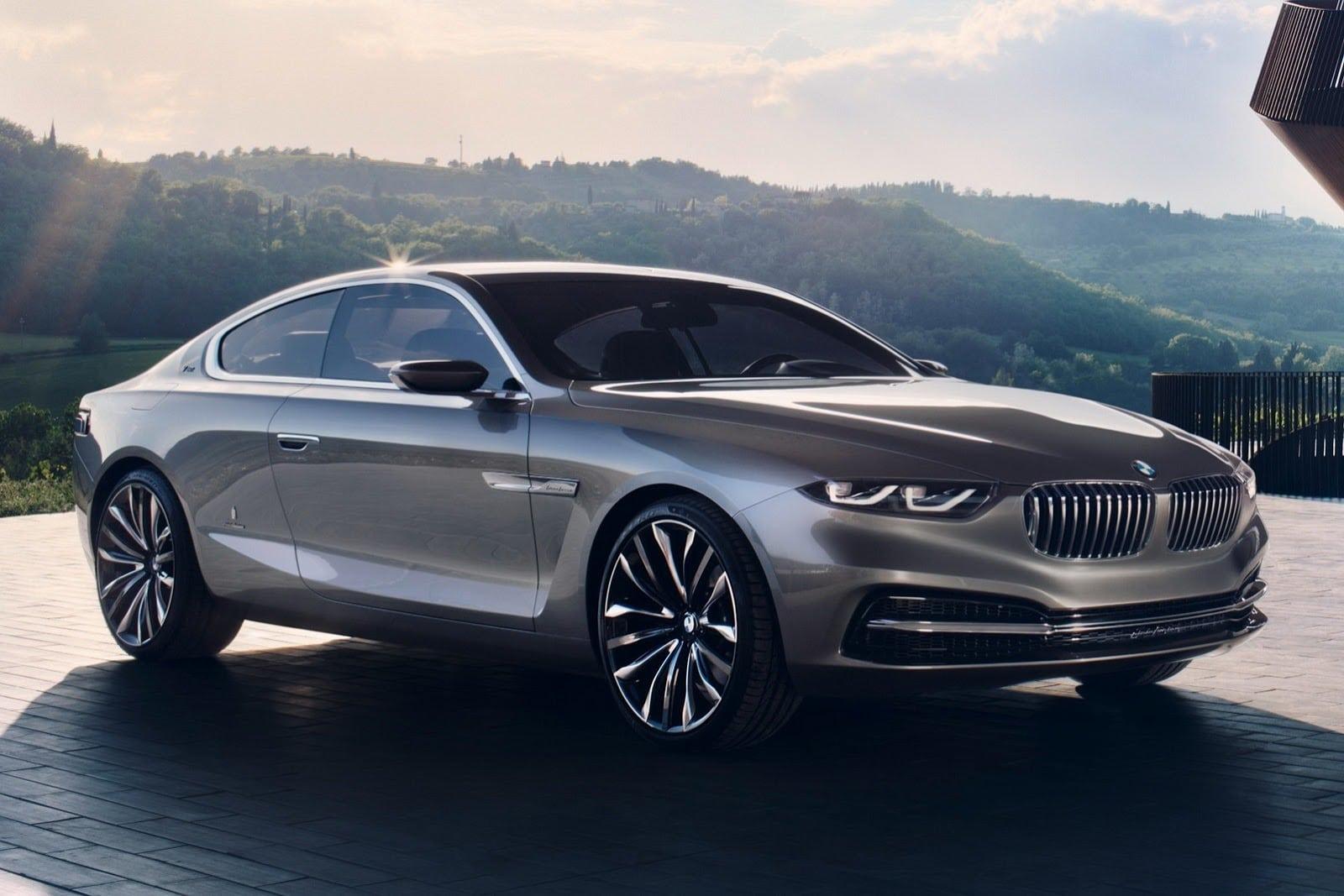 2020 BMW 530e Release date