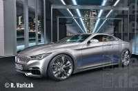 2020 BMW M2 Concept