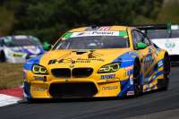 2020 BMW M6 GT3 Pictures