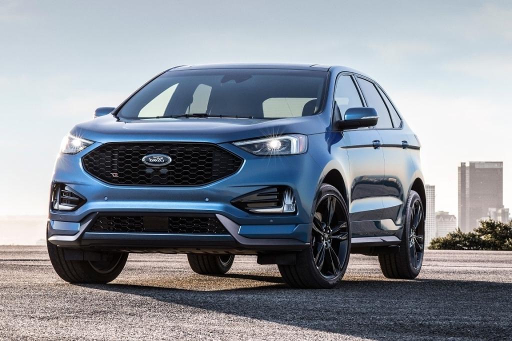2020 Subaru Ascent Release date