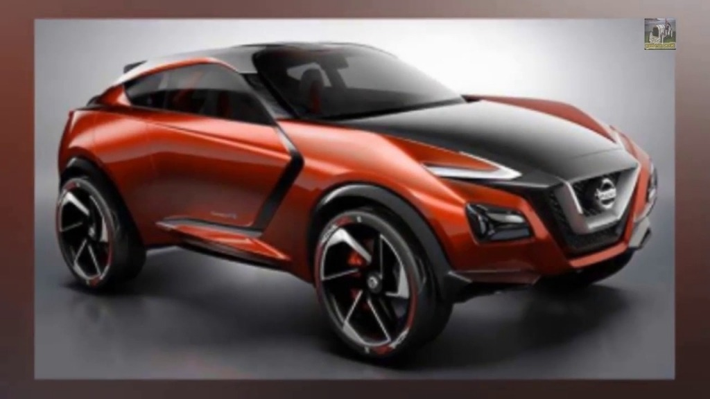 2020 Nissan Juke: Redesign, Changes, Arrival >> 2020 Nissan Juke Nismo Price Redesign And Release Date Suv Models