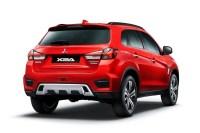 2020 Mitsubishi Outlander Price