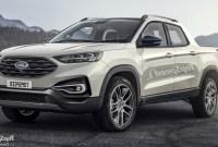 2022 Ford Expedition Spy Photos