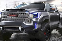 2022 GMC Yukon Wallpapers