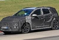 2022 Hyundai Kona Specs