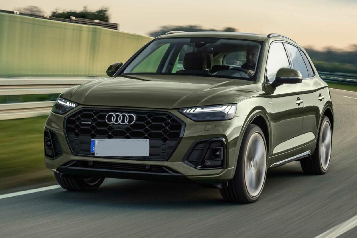 2023-Audi-Q5-front.jpg