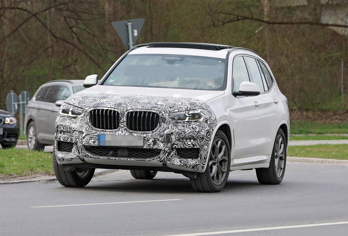 2023-BMW-X3-front.jpg