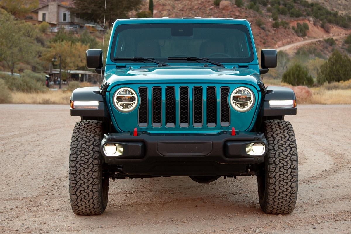 2023-Jeep-Wrangler-front.jpg