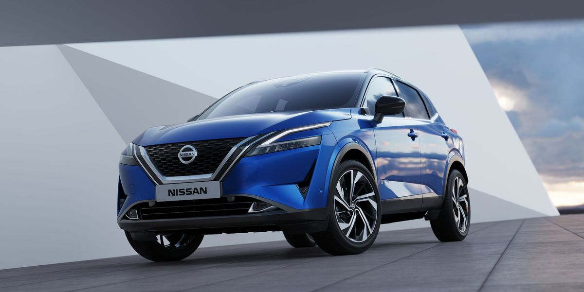 2023-Nissan-Rogue-front.jpg
