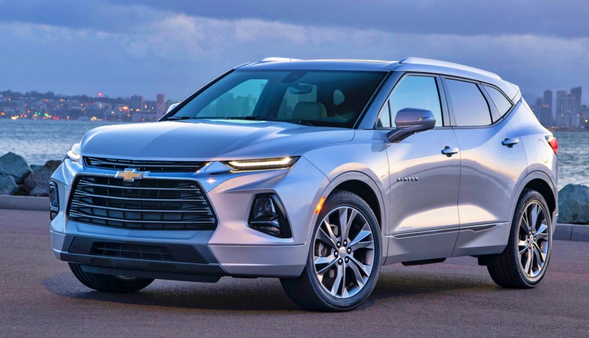 2023-Chevrolet-Blazer.jpg