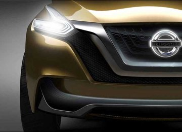 2021 Nissan Rogue Redesign, Colors, and Hybrid Engine ...