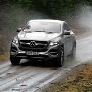 suv-test-mercedes-benz-gle-400-coupe