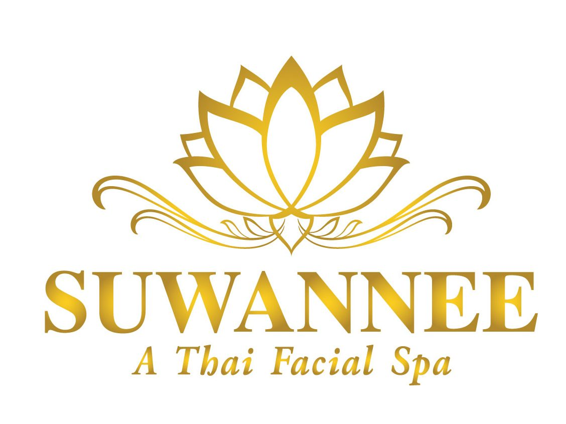 Suwannee Thai Spa
