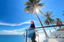 Cafe Lighthouse Padang