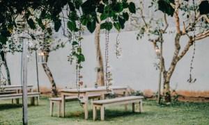 Epic Coffee & Epilog Furniture Jogja