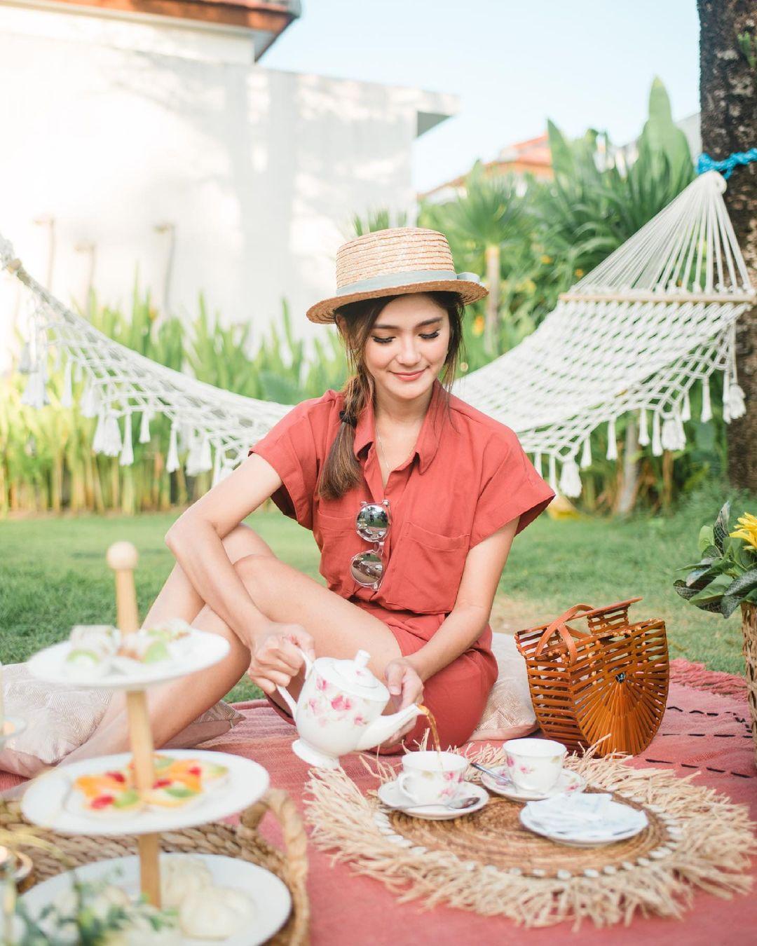 La Prissa Kitchen Denpasar Bali