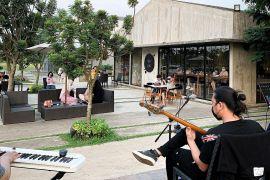 Tempat Nongkrong Hits Bekasi