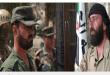 """جيش موحد يقوده """"النمر"""" و""""العودة"""" جنوب البلاد"""