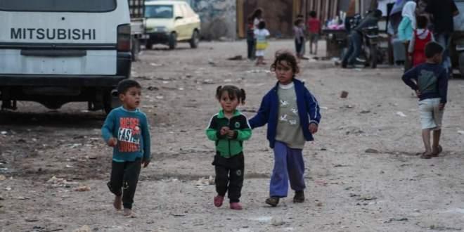 عفو شامل في سوريا يشمل السوريين في الداخل والخارج!!