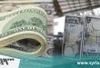 الليرة تجدد تراجعها أمام الدولار فما السبب؟
