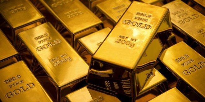 أسعار العملات والذهب في #السويداء اليوم السبت 13/4/2019