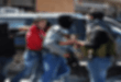 مجهولون يختطفون مدنياً ويصيبون آخر ويسلبون سيارة زعيم محلي غرب السويداء