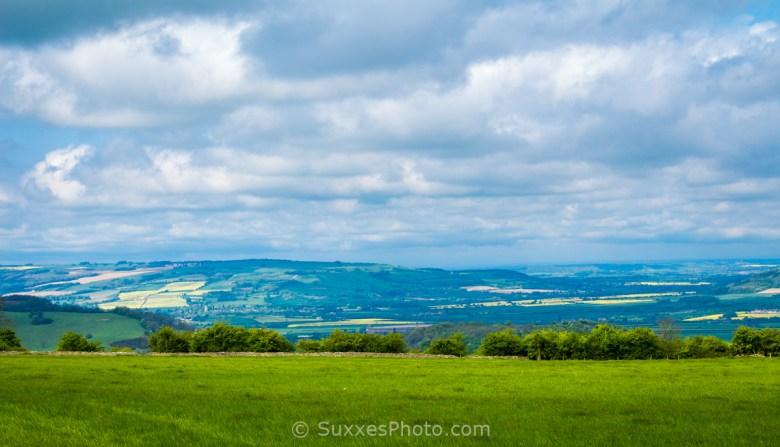 bredon hill nottingham hill
