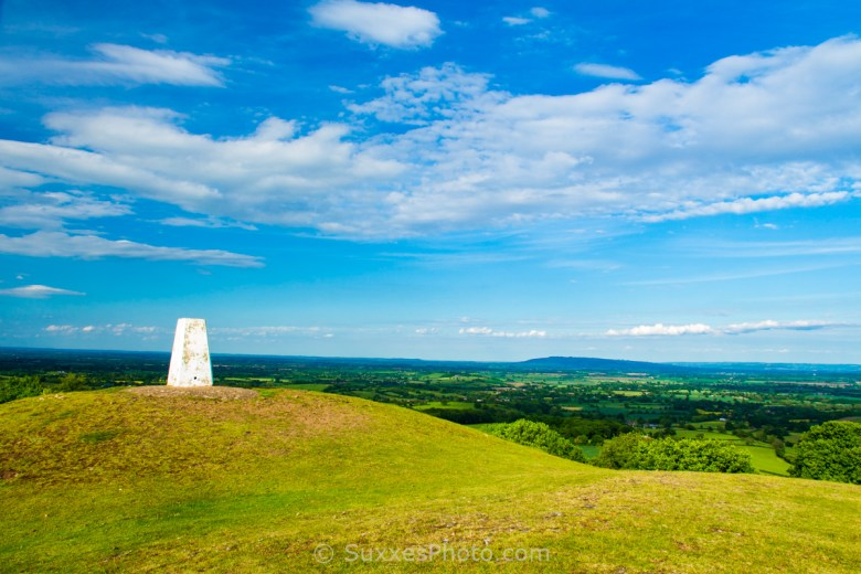 chase end hill malverns