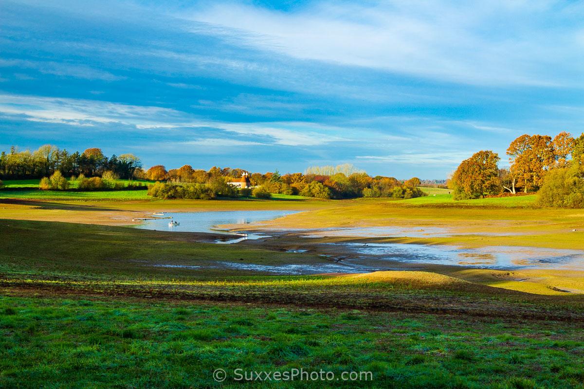 November Landscape Photography East Sussex Kent Uk Landscape Photography