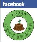 ¡Ya estamos en Facebook!