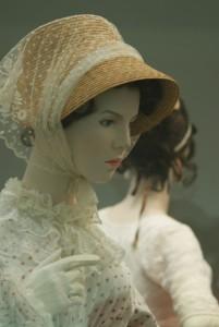 napoleon exhibit