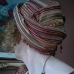 turban 1 left rear cropped
