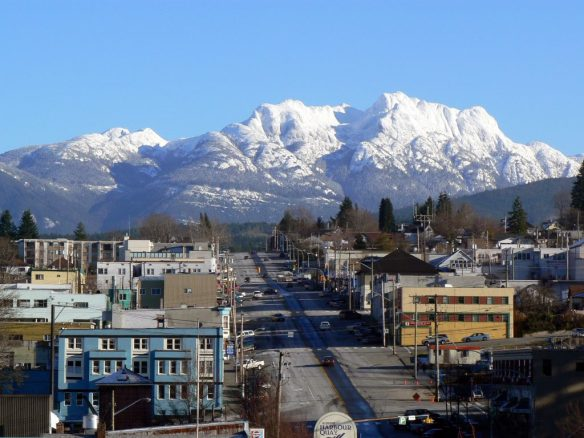 port-alberni-background