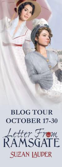 vertical-blog-tour-banner