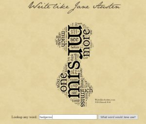 write-like-austen-the-austen-thesaurus