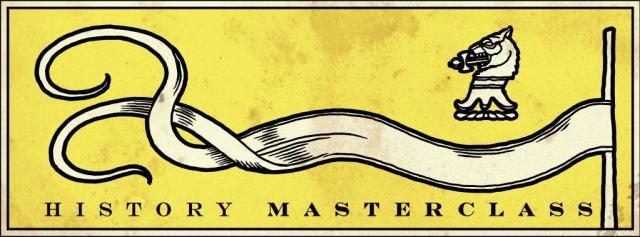 history-masterclass-logo-banner