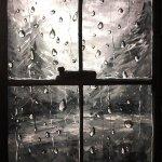 RainyDay_SR2016_2