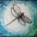 suz_Dragonfly