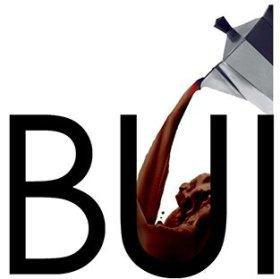 Logo design by Suzanna