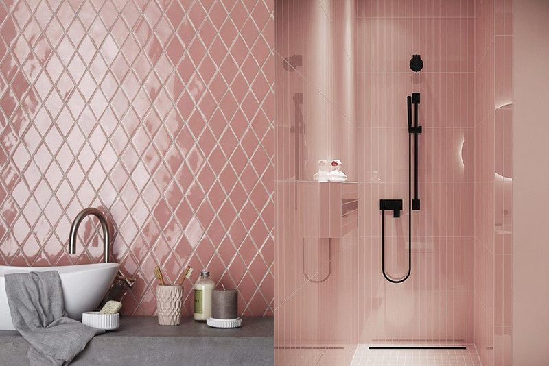 Altijd een opgeruimde badkamer met deze tips